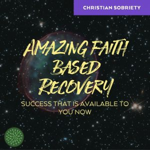 faith based recovery