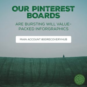 Pinterest About us - NoCostRehab