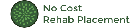 No Cost Rehab Placement